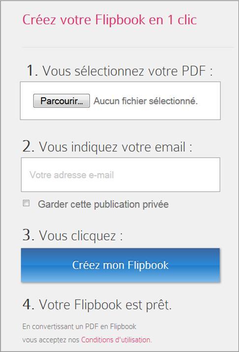 convertisseur pdf en word gratuit