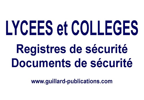 LYCEES et COLLEGES