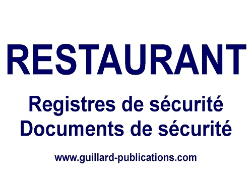 RESTAURANTS et BARS